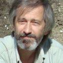 Karol Mikula